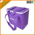 hochwertige wiederverwendbare Vlies Kühler Kühler Tasche