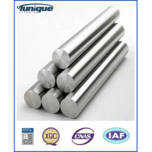 Aerospace Titanium Bar med AMS 4928