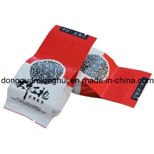 Small Tea Bag/Tea Plastic Bag in 10g/Tea Vacuum Bag