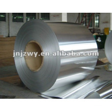 Bobines en alliage d'aluminium 3003 0.5mm