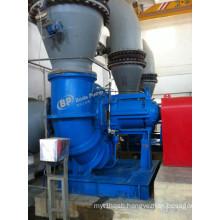 Fgd Pump (TLR)