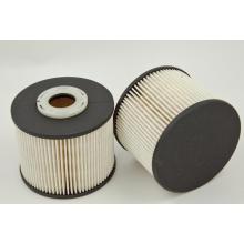 PU927x KX331D E425KPD219 Топливный фильтр для дизельного генератора