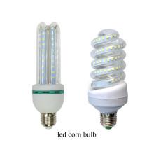 3 watt 5 watt led corn bulb light lamp e27
