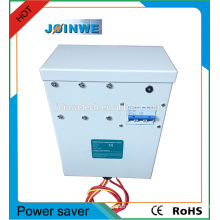whole sale electric power saver box 600A built in harmonic filter