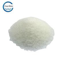 Floculante aniónico de poliacrilamida