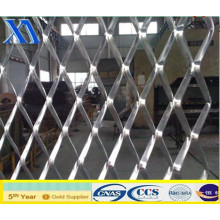 Best Selling! Expanded Metal Mesh for Protect (XA-EM003)