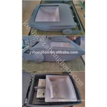 hight quality products led light 220v 3000k to 5000k waterproof IP 65 60w to 100w led flood light