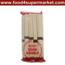 Macarrão estilo japonês Instant Udon Noodle
