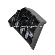 278821A3 Normale Rotorstange aus Case-IH-Legierung