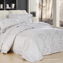 100% хлопок/ Т/с 50/50 набивной ткани отель/домашний текстиль (РВ-2016348)