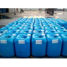 Fabricant chinois en poudre / phosphate de dihydrogène liquide en aluminium