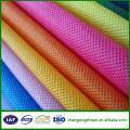 colorfull no tejido