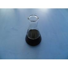 lipasa para combustible biodiesel, enzima lipasa para combustible biodiesel