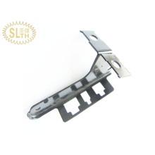 Metal de aço inoxidável de Slth-Ms-055 65mn que carimba as peças para a indústria