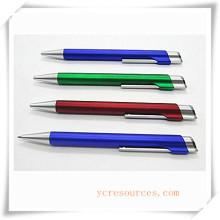 Bolígrafo como regalo promocional (OIO2503)