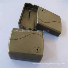 Cargador de batería de teléfono portátil Shell