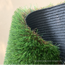 Landscape synthetic turf artificial grass synthetic wheat grass for decorative
