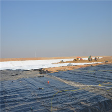 1mm Prime Quality HDPE Geomembrane Liner