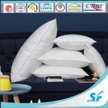 Оптом Внутренние подушки из гусиного или утиного пера