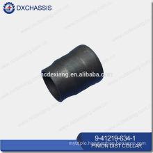 Genuine NHR NKR Differential Pinion Dist Collar 9-41219-634-1