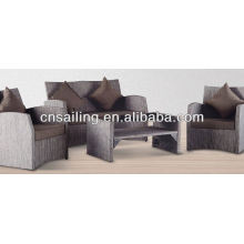 Hot Sell garden patio furniture