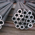40mn2 Dill Collar Seamless Pipe with High Quality