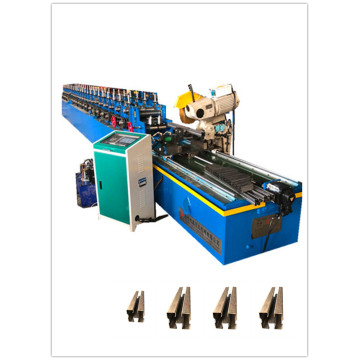 HeBei dx keel molding equipment