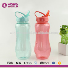BPA Free Tritan Cool Gear Solstice Water Bottle With Ice pack