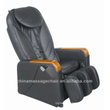 RK-2626 electric back massage chair