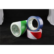 PVC-Bodenmarkierungsband (130um)