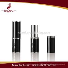 LI18-76 China al por mayor de alta calidad de venta caliente tubo de lápiz labial vacío tubo de lápiz labial de buena calidad