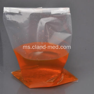 SAMPLE STERILE BAG DENGAN WIRE