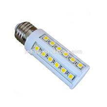 SMD 5050 luz LED milho de alta qualidade