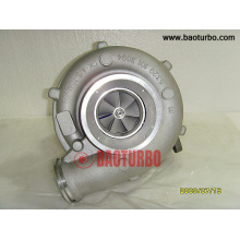 K29 / 53299886913 Турбокомпрессор для Iveco