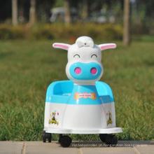 moda bebê potty cadeira com WC removível à venda