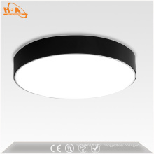 12/15/18/24W Surface Mount Round LED Ceiling Light