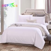 100% египетского хлопка чувствовать простыня комплект постельных принадлежностей,простыня комплект