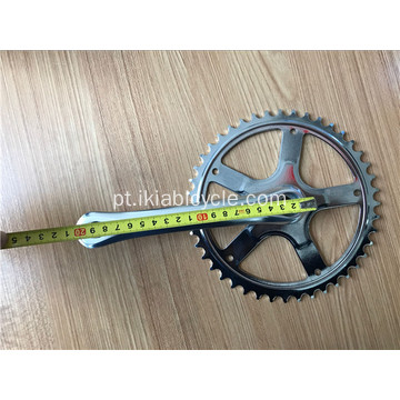 High Quality 44T 170mm Bicycle Crankset