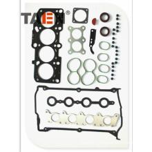 Авто запасные части двигателя VW комплект прокладок с высоким качеством