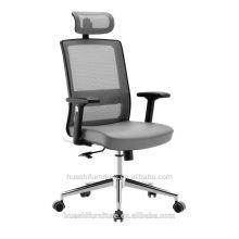 X1-01A-MF nouveau moderne et simple style vintage mobilier moderne