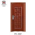 Спальня в современном стиле Главная дверь спальни Резьба Дизайны Картинки