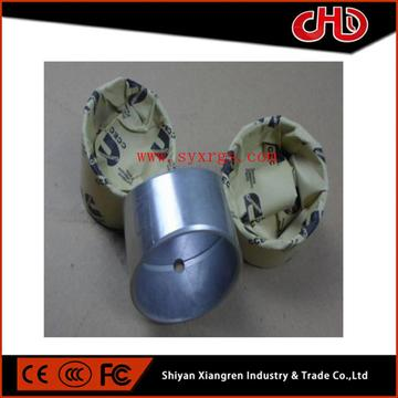 CUMMINS K19 con-rod bushing 3043909