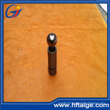 Hydraulic Part Well Heat Treated Piston for Piston Motor