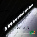 "28"" 160W CREE LED Light Bar, 4X4 Offroad Boat Tractor for Jeep"