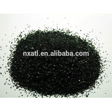 Fabricante de carbón activado a base de madera con buen precio
