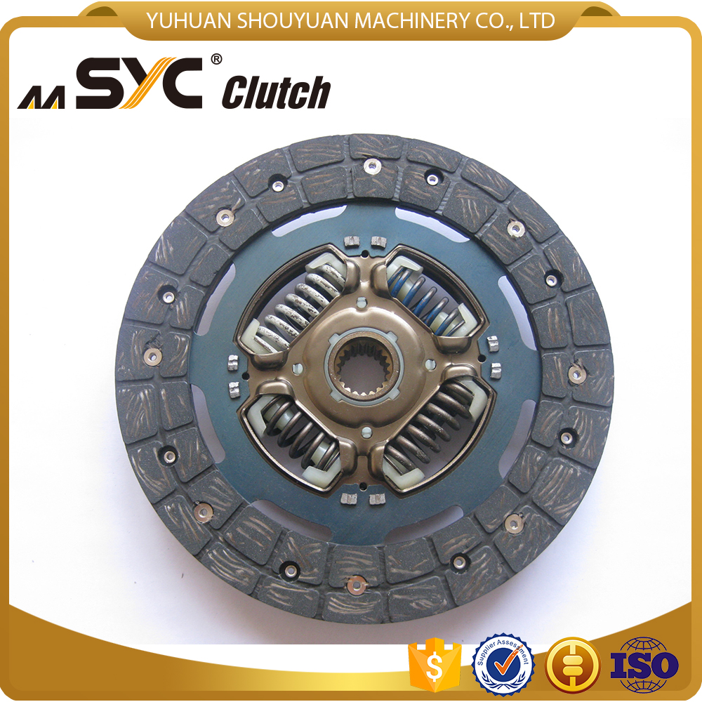 Aisin Clutch Disc