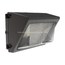 Éclairage commercial LED Pack de lumières murales 60 watts