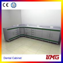 Modern Clinic Furniture Dental Cabinet