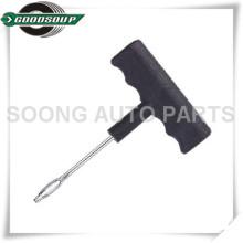 T-Handle Front Eye Open Tire repair tools
