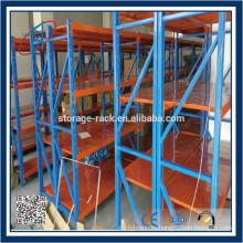 Промышленный завод Использовать средний стальной пол. Тип C